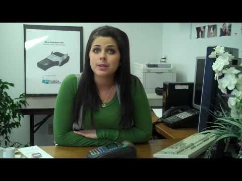wireless-credit-card-machine-rental