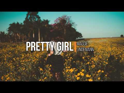 Maggie Lindemann - Pretty Girls Terjemahan Indonesia