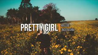 maggie-lindemann---pretty-girls-terjemahan-indonesia