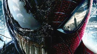 Человек-паук мертв во вселенной Венома? Новые кадры Джокера и новая броня Железного Человека