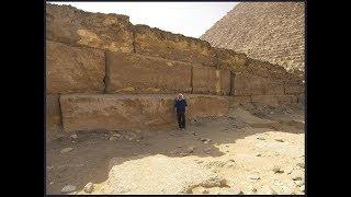Megalithic Egypt
