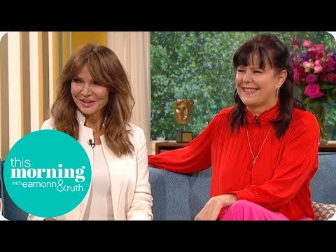 Is It Selfish To Get Married In Secret? | This Morning