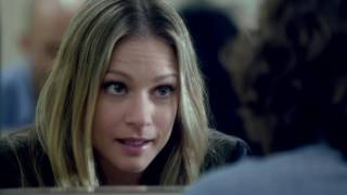 "Criminal Minds 12x16 Promo ""Assistance is Futile"" (HD) Season 12 Episode 16 Promo"
