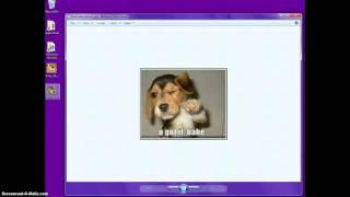 Windows MovieMaker: tutorial for kids