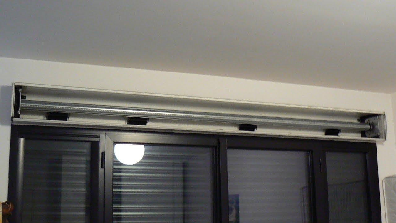 condensateur moteur volet roulant somfy. Black Bedroom Furniture Sets. Home Design Ideas