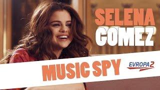 SELENA GOMEZ (hudba, vztahy, zajímavosti & peníze)