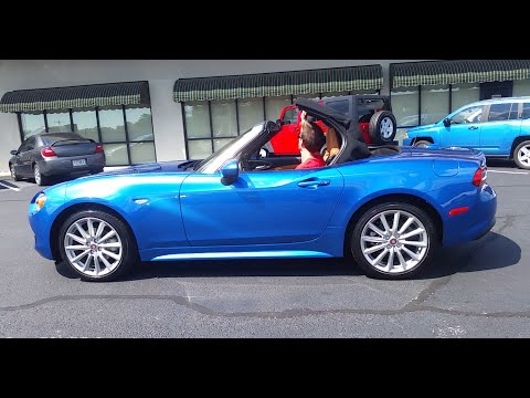 2017-fiat-124-spider-convertible-top-operation-and-visibility