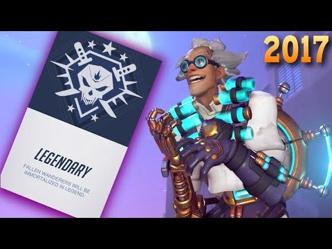BEAT JUNKENSTEIN'S REVENGE ON LEGENDARY 2017 | Tips And Tricks | Positioning | Priorities | How To