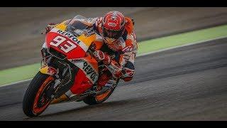 Video Full Race MotoGP Aragon 24 September 2017 #  Marques download MP3, 3GP, MP4, WEBM, AVI, FLV Oktober 2018
