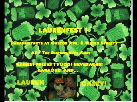 Laurenfest