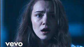 Afara E Frig-  Ploua - Mihaita Piticu (Official Video)
