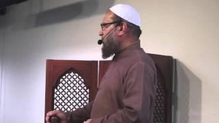 Falah Pany Walay Momino ki Sifaat Khutba Jummah by Dr Idrees Zubair