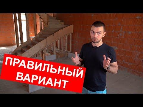 Как выбрать планировку? Ремонт Квартир и Таунхаусов / ЛИГАРЕМОНТА РФ
