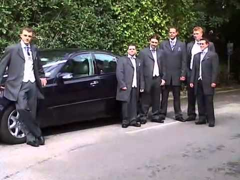 Airport Transfer, Wedding Cars, Business travel, Bognor Regis