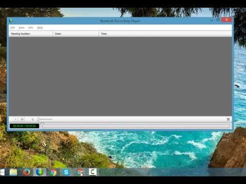 online audio converter - แปลงไฟล์เสียงให้เป็น mp3 wav mp4 m4a
