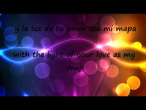 Llorar Y Llorar- Jesse & Joy ft Mario Domm English Lyrics