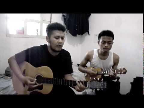 godbless - panggung sandiwara keroncong cover