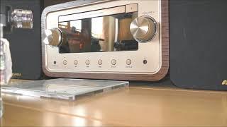 SANSUI真空管アンプで聴く・懐かしいあの曲・聴き比べ(^^♪