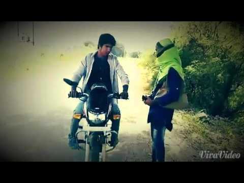 Latest Telugu Whatsapp Helmet funny video joke