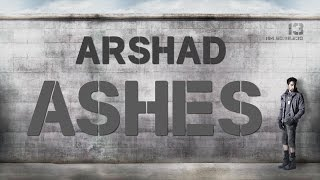 Arshad - Ashes (The Hunger Games: Mockingjay) YouTube Videos