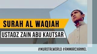 📣 video terbaru ammar tv 🎥beautiful voice    surah al waqiah zain abu kautsar 🎥 on https://youtu.be/9n0jqptlbbo soundcloud https://soundcl...