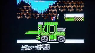 SNES Classic - NES Game Slowdown Be Gone!