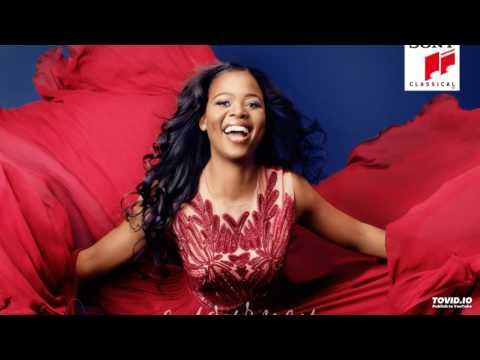 Pretty Yende - Una voce poco fa