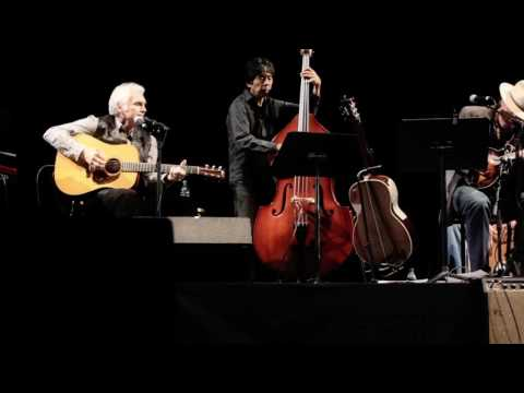 All Through Throwing Good Love After Bad - From Guy Clark's 70th Birthday Concert