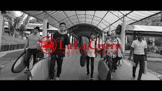 LaLaCurry 〜PV〜