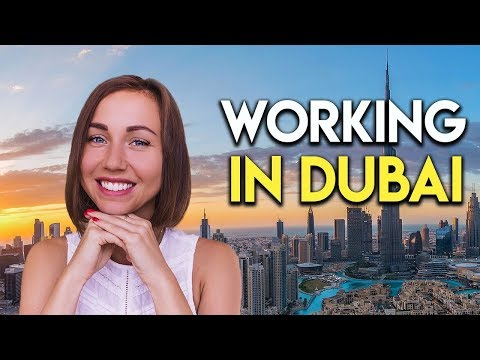5 Tips On Business Culture in Dubai.