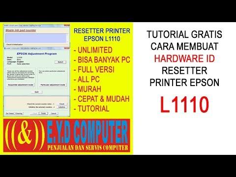 epson-l1110-resetter-adjustment-program-resseter-reset-reseter-printer-l-1110---tutorial