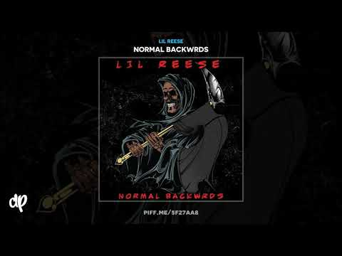 Lil Reese - Remember [Normal Backwrds]