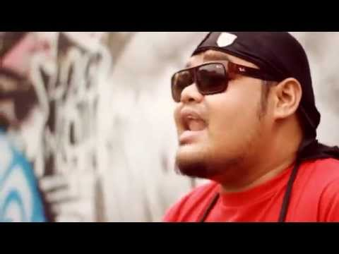 Ano Kamo? - Albino Cannabino & Jetpack JB (Official Music Video)