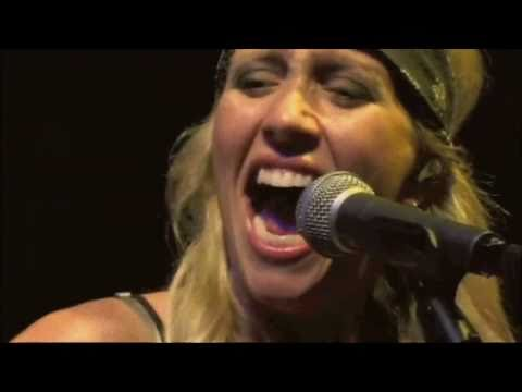 """Pauline Reese:  """"First Love"""" - Video"""