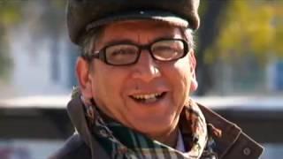Tio Emilio delata el engaño del vendedor de paltas | En su propia trampa | Temporada 2012