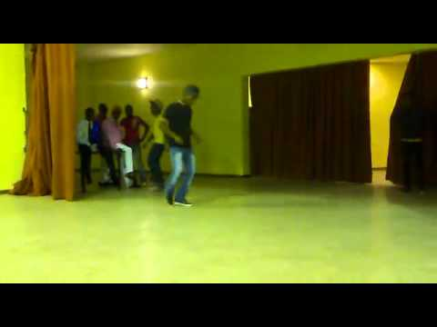 isbujwa general mp4 the best bujwa dancer from tembisa