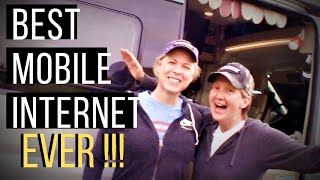 best-rv-van-mobile-internet-set-up-ever-meet-jenna-and-angie-who-travel-full-time-in-a