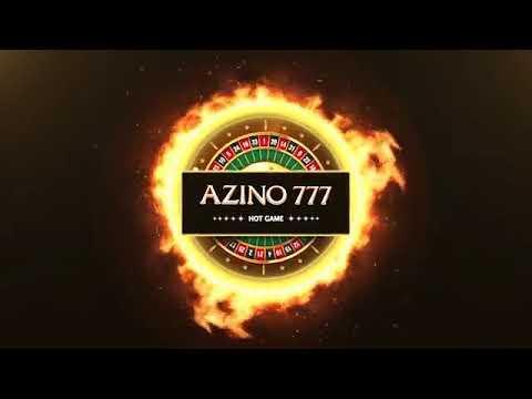 2019 азино 777
