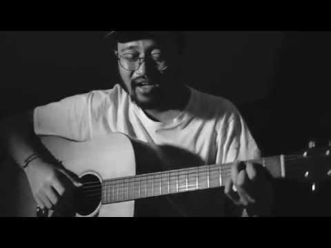 Hagai Batara - Satu Titik (Live Session)
