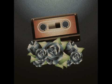 Blouie - Mildred (Full Beat Tape)