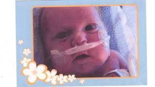 Rady Children's Hospital Gartland Family Story