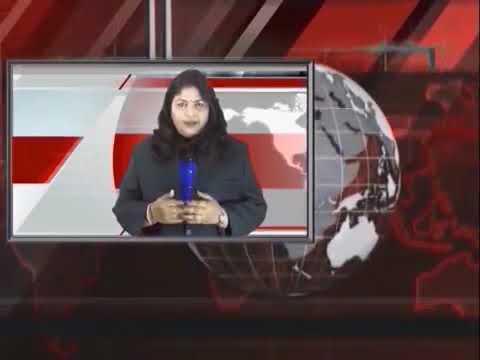 INSPIRE CREW on maharashtra media TV  channel