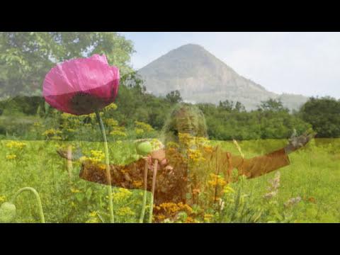 Istvan Sky - Avatar Healing Chants Digiridoo