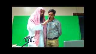 Hindo Accepted isam At The Sheikh Motiur Rahman Madani