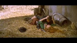 Dio non paga il sabato - Trailer