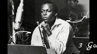 Miles Davis – Porgy And Bess  (1959 Full Album )