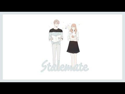 mochi – stalemate (ft. love-sadkid) (lyrics)