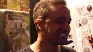 DJ Scholar Greatness Full Interview - Same24
