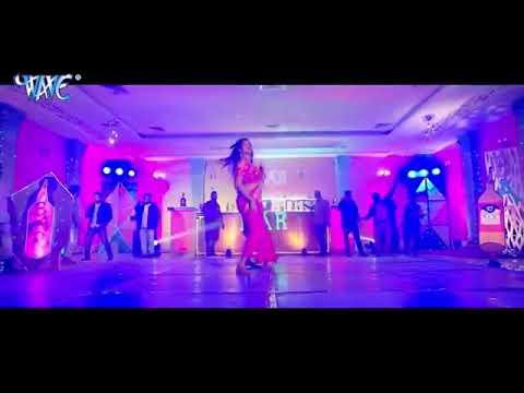 Crack Fighter - Pawan Singh - Nidhi Jha - All Songs