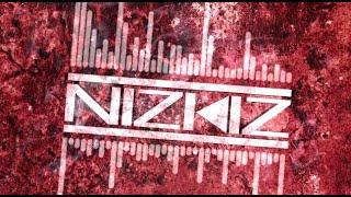 NIZKIZ - \